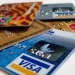 19 persoane trimise în judecată pentru falsificare de carduri bancare