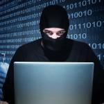 """Criminalitatea cibernetică, o """"afacere"""" profitabilă și neafectată de criză"""