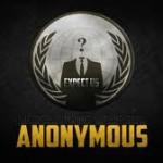 Anonymous face ravagii în SUA