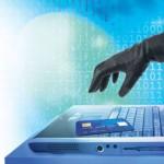 Verifică dacă ești o victimă a atacurilor cibernetice!