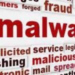 Kaspersky: Detectăm 315.000 de fișiere periculoase în fiecare zi