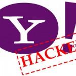Serverele Yahoo! au fost infectate