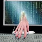 Cercetați pentru infracțiuni informatice