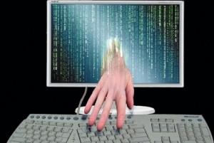 atacuri-informatice