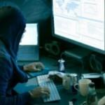 "Hackerul ""Guccifer"" a fost prins la Arad de procurorii DIICOT"