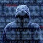 Ce ne pregătesc hackerii în 2014?