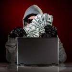 Hackerii au facut peste 150 de mii de dolari prin virusul numit Poliția Română