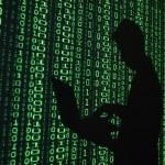 Hackerii au făcut plângere împotriva guvernului german