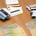 Val de atacuri phishing asupra clienţilor Băncii Transilvania și ING