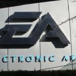 Serverul EA Games, înlocuit cu un site phishing