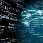 G DATA Exploit Protection şi atacurile magazinelor Magento