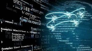Operatiunea-Windigo--Malware-folosit-pentru-a-ataca-peste-500-000-de-calculatoare-zilnic