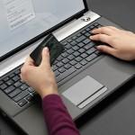Clienții Băncilor româneşti, victime ale atacurilor phishing