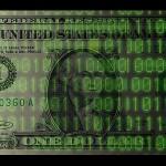 Utilizatorii speră că îşi vor recupera banii pierduți