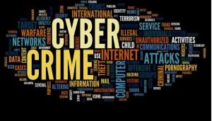 cybercrime logo