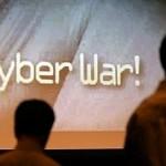 Ucraina, afectată de atacuri cibernetice