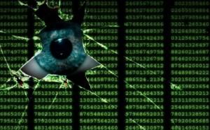 finlanda-tinta-unei-actiuni-de-spionaj-informatic-care-a-durat-ani-de-zile-233203