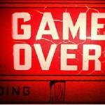 Gameover, mai greu de eliminat cu noul rootkit