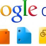 Google Docs și Drive, vizate de o campanie de phishing