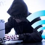 Hackerii preiau controlul asupra a 300.000 de routere home
