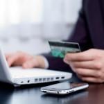 Atacurile cibernetice îi costă pe utilizatori