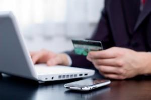 online-banking-451x300