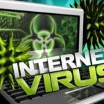 Ucraina, principala ţintă a unui virus cibernetic extrem de puternic