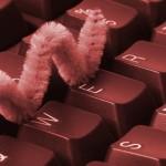 Linux Darlloz, un nou vierme informatic