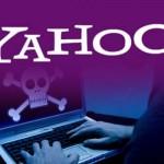 Imagini din conturi Yahoo, interceptate de spioni britanici