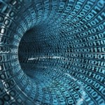 Piața neagră online, similară cu economia mondială