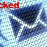 Germania confirmă furtul a 18 milioane de email-uri
