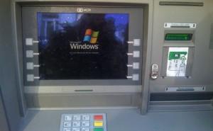 __ATM__780
