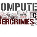 Raport din primul trimestru al anului privind infracţiunile cibernetice