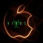 Atenție! Apple este ţinta unei campanii malware agresive