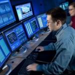 Campanie de spionaj cibernetic în industria de jocuri