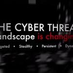 FireEye: Tehnologia curentă nu face față amenințărilor cibernetice