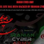 Hackerii iranieni atacă firmele occidentale