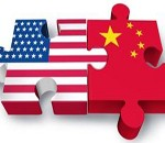 China crește măsurile de securitate pentru dispozitive