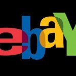 eBay – victima unui atac cibernetic