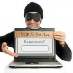 Unul din trei atacuri de tip phishing vizează furtul de bani