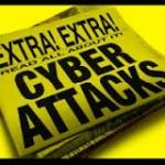 Atac cibernetic asupra Noii Zeelande, venit din China