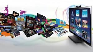 top-5-smart-tv