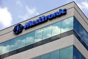 Medtronic+sign1