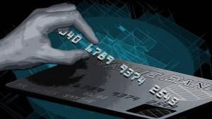 credit-fraud-620x349