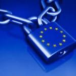Lansarea Oficiului Consiliului Europei pentru combaterea criminalitaţii informatice