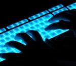 Banca europeană, țintă a furtului cibernetic