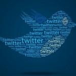 Escrocii păcălesc utilizatorii Twitter