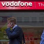 Vodafone dezvăluie date despre interceptarea conversaţiilor