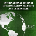 Nr. 1/2014 al revistei International Journal of Information Security and Cybercrime – IJISC a fost publicat