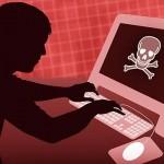 Kaspersky Lab, malware capabil să fure sume de bani